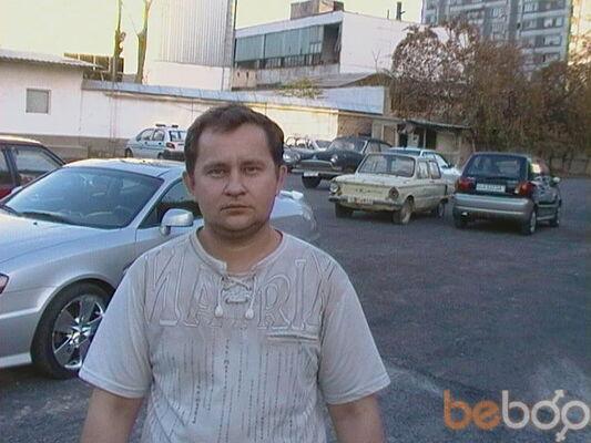 Фото мужчины azic, Ташкент, Узбекистан, 39