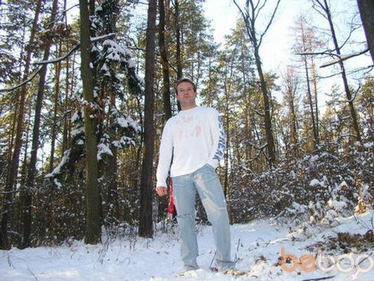 Фото мужчины Максим, Минск, Беларусь, 49