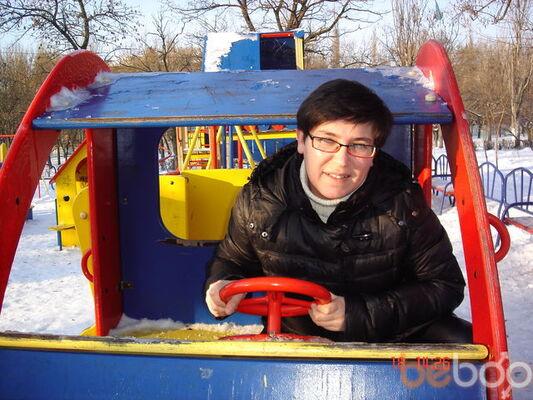 Фото девушки janyan, Шевченкове, Украина, 41