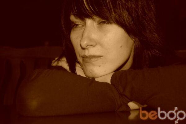 Фото девушки bidance, Таллинн, Эстония, 37