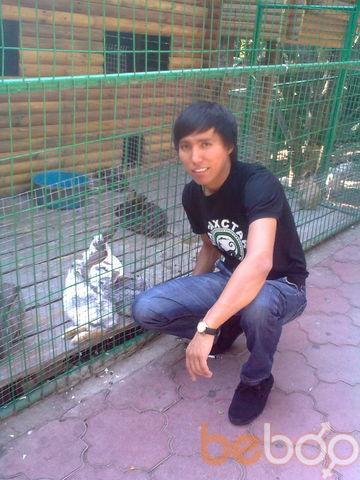 Фото мужчины KARIK, Астана, Казахстан, 28