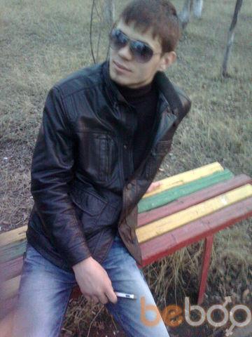 Фото мужчины Борян, Караганда, Казахстан, 26
