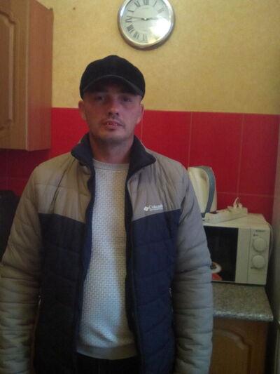 Фото мужчины Алексей, Оренбург, Россия, 41
