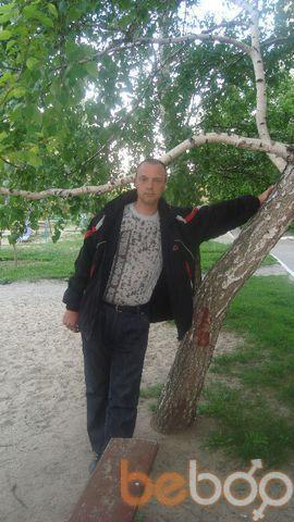 Фото мужчины oleg, Канев, Украина, 44