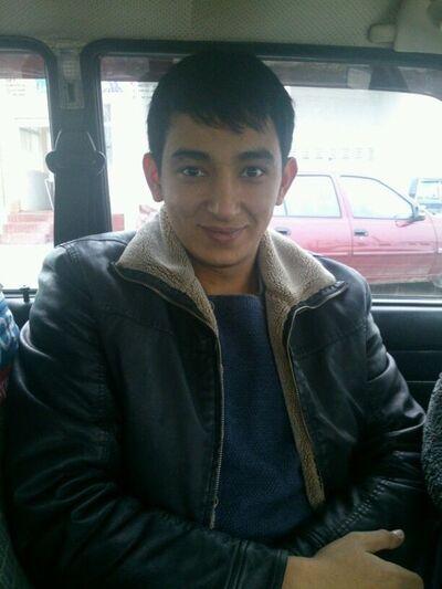 Фото мужчины Ulugbek, Гулистан, Узбекистан, 26