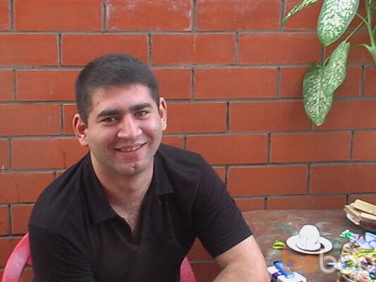 Фото мужчины Styop, Ереван, Армения, 28