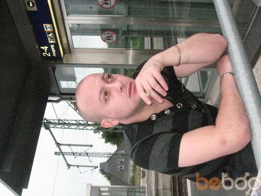 Фото мужчины kasanowa, Krefeld, Германия, 36