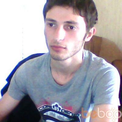 Фото мужчины zvio, Москва, Россия, 26