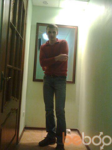Фото мужчины Anton, Николаев, Украина, 32