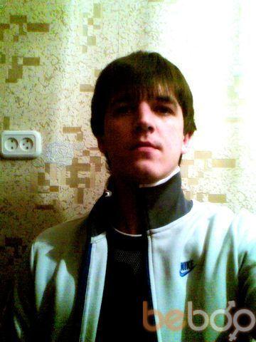 Фото мужчины Серый, Астрахань, Россия, 29