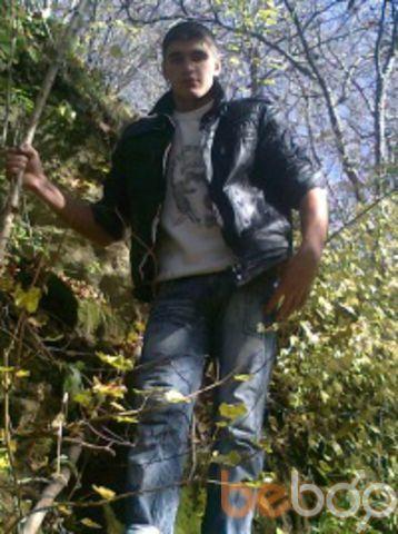 Фото мужчины Сергей, Симферополь, Россия, 31