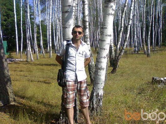 Фото мужчины blade_, Киев, Украина, 36