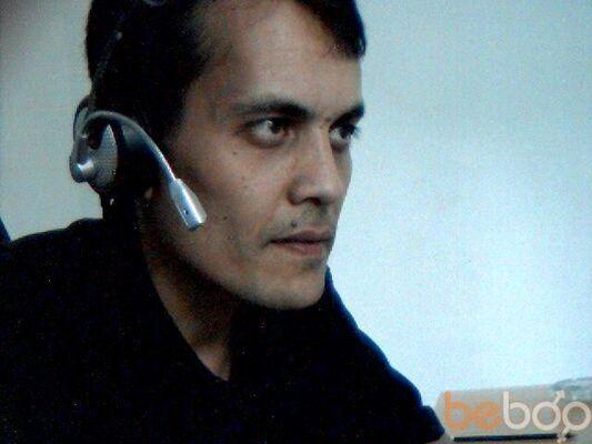 Фото мужчины ilyajon, Чирчик, Узбекистан, 37