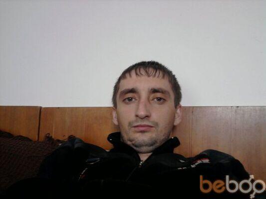 Фото мужчины Neznuj, Praha, Чехия, 32