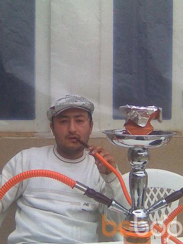 Фото мужчины Munis, Самарканд, Узбекистан, 35
