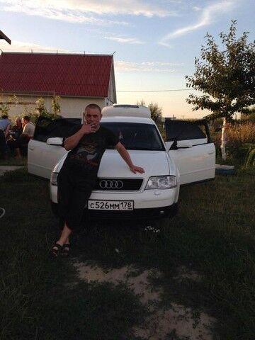 Фото мужчины максим, Владивосток, Россия, 33