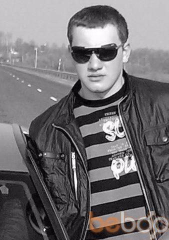 Фото мужчины АРЧИ, Гомель, Беларусь, 27