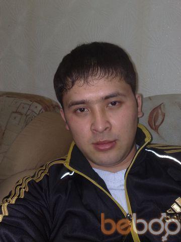 Фото мужчины 1234, Костанай, Казахстан, 27