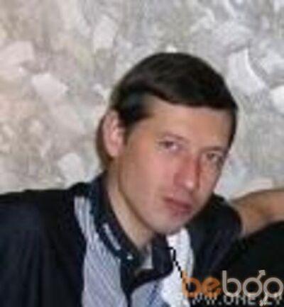 Фото мужчины jevzenijs, Олайне, Латвия, 38