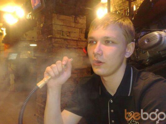 Фото мужчины AleGor, Кострома, Россия, 25