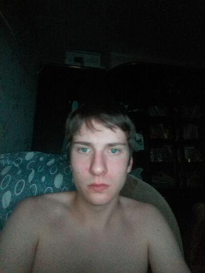 ���� ������� Vlad, �����������, ������, 22