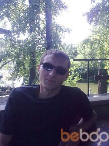 Фото мужчины Frol, Хабаровск, Россия, 31