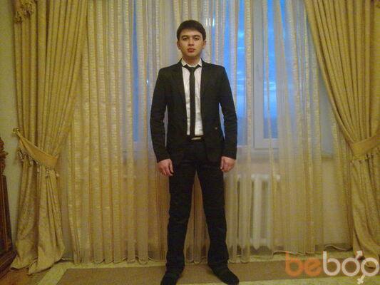Фото мужчины orxan, Баку, Азербайджан, 23