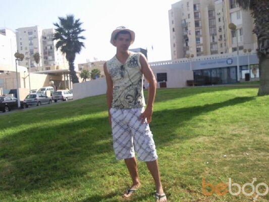 ���� ������� pushok, Tel Aviv-Yafo, �������, 41