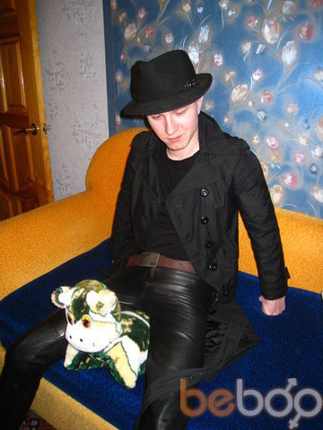 Фото мужчины Normylik, Тула, Россия, 32
