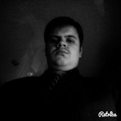 Фото мужчины Tosha, Самара, Россия, 20