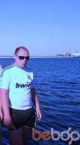 Фото мужчины deniska, Краснодар, Россия, 26