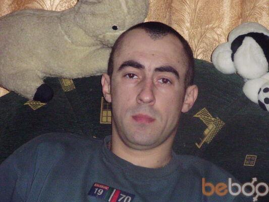 ���� ������� penzaza, �������, �������, 34