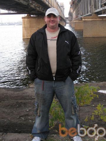 Фото мужчины Masyani4ka, Днепропетровск, Украина, 33