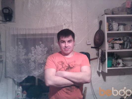 Фото мужчины krol1, Уфа, Россия, 40