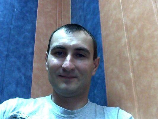 Фото мужчины Михаил, Харьков, Украина, 31