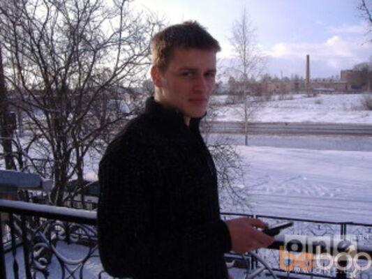 Фото мужчины gintik, Dinklage, Германия, 28
