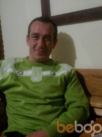 Фото мужчины ctrannik, Шевченкове, Украина, 36