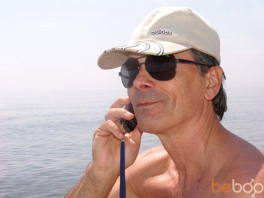 Фото мужчины vladimir, Great Kimble, Великобритания, 36