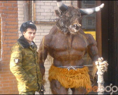 Фото мужчины REWAZ, Владикавказ, Россия, 29