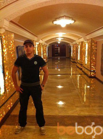 Фото мужчины wrestler, Москва, Макао, 36