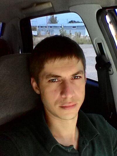 Фото мужчины Александр, Майкоп, Россия, 29