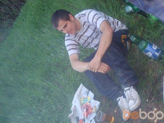 Фото мужчины diezell, Мозырь, Беларусь, 27