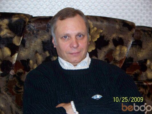 Фото мужчины gimeney, Минск, Беларусь, 53