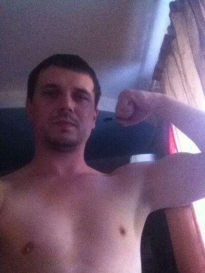 Фото мужчины Азат, Казань, Россия, 30