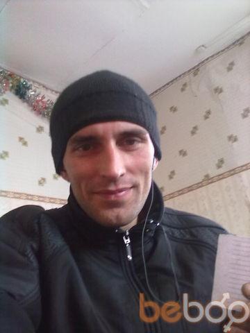 Фото мужчины 1305, Канск, Россия, 31
