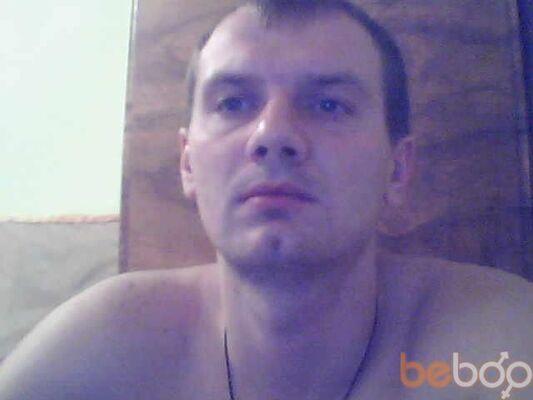 Фото мужчины ЖЕННЯ, Киев, Украина, 31