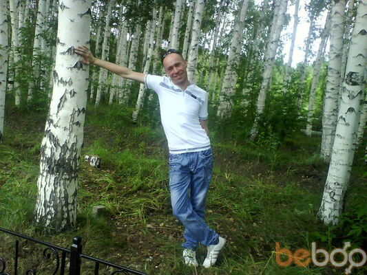 ���� ������� Egor79, ����-�����������, ���������, 36