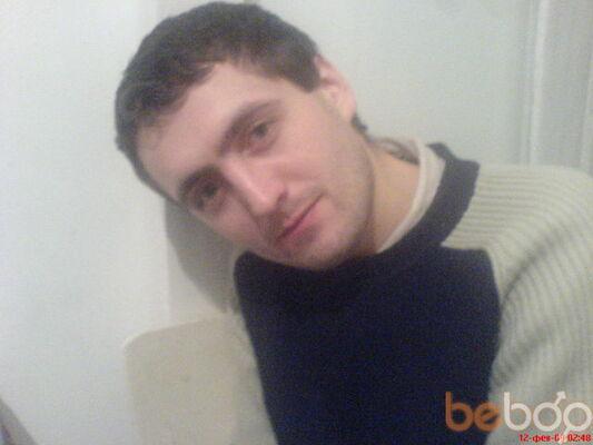 ���� ������� gustinya, �������, �������, 35