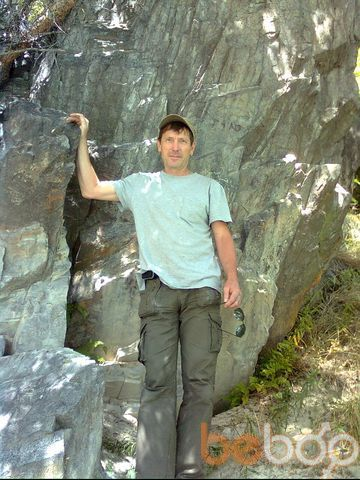 Фото мужчины Dima, Алматы, Казахстан, 55