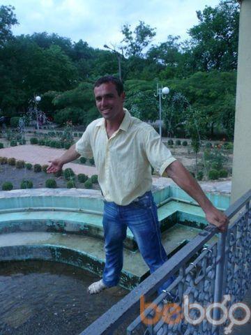 Фото мужчины transporter, Одесса, Украина, 36